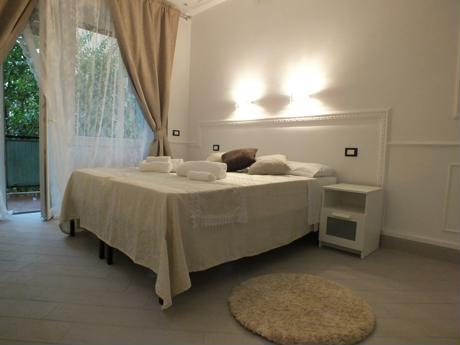 bed and breakfast a piazza navona l'antica locanda dell'orso