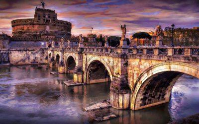 I Musei più belli di Roma